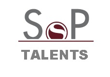 SP Talents